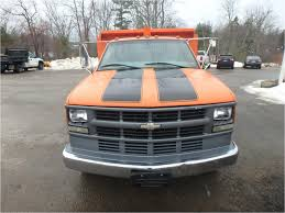 Chevrolet Dump Trucks In Massachusetts For Sale ▷ Used Trucks On ... 1995 Used Chevrolet 3500 Hd Regular Cab Dually Dump Truck With A 1967 40 Dump Truck Item L9895 Sold Wednesday 2000 Chevy 4x4 Rack Body For Salebrand New 65l Turbo Intertional Harvester Wikipedia Trucks For Sale Heavy Duty Trucks Kenworth W900 1992 Chevrolet C65 Flatbed Sale Auction Or Lease The Page Used 1963 C60 Dump Truck For Sale In Pa 8443 1972 C50 E8461 June 12 A File1971 Roxbury Nyjpg Wikimedia Commons 2001 Silverado Chassis In