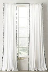 Extra Long Curtain Rods 180 Inches by Short Shower Curtain Liner Tags Fabric Shower Curtain Liner Pink