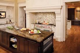 tuscan kitchen decor elegant kitchen design