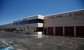 Self Storage In Las Vegas, Nevada | StorageOne Durango At Rhodes Ranch Ahern Rentals Inc Las Vegas Nv Rays Truck Photos Self Storage In Nevada Storageone Durango At Rhodes Ranch Now You Can Ride A Driverless Shuttle For Free Los The Latest Driver Cited Crash With Bus Conns Fniture Appliances More Homeplus Fire The Sky Lucas Oil Off Road Racing Series Stop Ben Hits Jackpot In With Firstcareer Nascar Where To Stop On Your Trip From La Angeles Lonely Truck Between Houston And Img_2010 Cleanco