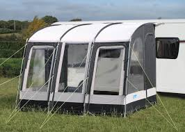 Kampa Rally Pro Poled Caravan Awning (2018) | Tamworth Camping Kampa Rally Air Pro 390 Grande Caravan Awning 2018 Sk Camping Plus Inflatable Porch 2017 Air Ikamp Caravanmotorhome In Stourbridge West Midlands Gumtree Left Pitching Packing With Big White Box Awnings Uk Supplier Towsure