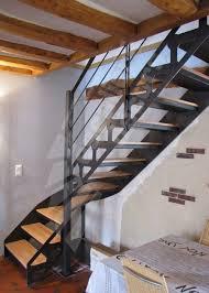 les 25 meilleures idées de la catégorie escalier en colimaçon sur