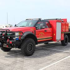 Wildfire Truck & Equipment Sales - 2,024 Photos - 16 Reviews ...