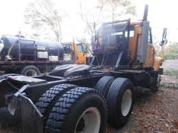 International Salvage Trucks In Georgia For Sale ▷ Used Trucks On ... Peterbilt 359 Salvage Trucks For Sale Mylittsalesmancom Used On Buyllsearch 1986 Intertional 1900 Truck Hudson Co 191299 Parts Phoenix Just And Van 2006 Toyota Tacoma For Lovely Vintage Car Junk Yards Wrecking From 379 Man Flips Lifted Internet Asks How Much The Drive 2014 Dodge Ram 1500 Slt D386jpg In Georgia 1995 Kenworth W900l Tpi