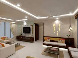 100 Interior Designers Architects Welcome To Pgag Architect For Amusement Park And