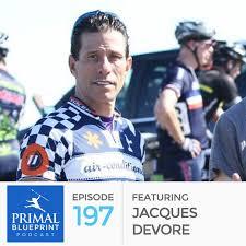 Episode 197 Jacques DeVore