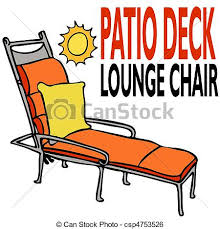 Lounge Chair Illustrations And Clipart 8099 Royalty Free Drawings Graphics Available To Search From Thousands Of Vector
