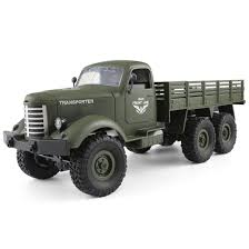Hot Sale Surwish JJRC Q60 4WD Six-wheeled RC Military Trucks ... Trucks Compilation Monster For Children Mega Kids Tv Learn Shapes And Race Toys Part 3 Videos Cartoon Tow Cargo Illustration Stock Introducing Color Learning Colors With Truck Vehicles Teaching Animals Crushing Cars Chicken Educational Videos Archives Page 12 Of Five Little Spuds Street And For Whosale 2 Pc 4 Inch Mayhem Machines Big Wheels Childrens Toy Nissan Ud Dump Silage As Well 8 Yard Sale Together Cartoons Youtube Unusual Spiderman Vs Police Austincom Tohatruck
