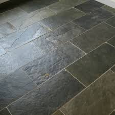 slate floor tiles strathearn timber