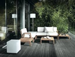 Stunning Outdoor Floor Lamps The Outdoor Floor Lamp Floor