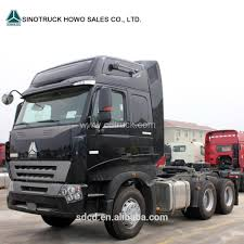 6x6 Military Trucks For Sale Wholesale, Military Truck Suppliers ... Military Trucks Stock Photos Images Alamy Pinzgauer 6x6 All Wheel Drive Military Vehicle Photo 68317322 2011 Rebuild M932a2 5 Ton Semi 200lb Winch Midwest Trucks Army Separts Hot Sale Beiben Tractor Truck In Low Price Surplus Vehicles Army Trucks Truck Parts Largest Search Used For Sale Mod Direct Sales Used Ashok Leylandlt Consortium Emerges Lowest Bidder Items 25 Ton Custom Dump Bed Cargo Pinterest 1968 Kaiser Item D7696 Sold May