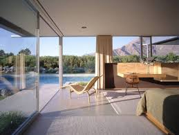 100 Richard Neutra House The Kaufmann