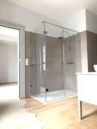 badezimmer aufwerten und verschönern in mietwohnungen teuscher
