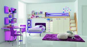 chambre de fille de 8 ans best chambre fille ans inspirations avec enchanteur deco chambre