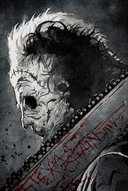 Dave And Busters Manchester Halloween by 117 Best Ilustración Images On Pinterest Drawings Pictures And 80 S