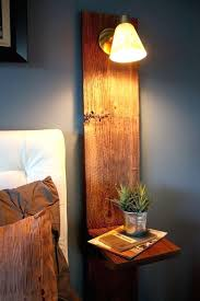 charming small wall light fixtures
