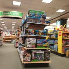 Barnes & Noble Booksellers 12 Reviews Bookstores 3333 Oak