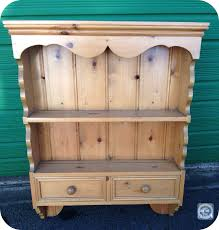Sorelle Verona Dresser Topper by Dresser Top Bestdressers 2017