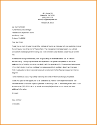 Thank You Letter Template Job Interview Application Work ... Resume Sales Manager Resume Objective Bill Of Exchange Template And 9 Character References Restaurant Guide Catering Assistant 12 Samples Pdf Attractive But Simple Tricks Cater Templates Visualcv Impressive Examples Best Your Catering Manager Must Be Impressive To Make Ideas Sample Writing 20 Tips For