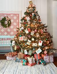 Meijer Christmas Trees by Diy Christmas Tree Yard Decoration Youtube Loversiq