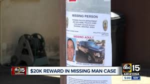 Man Missing For 12 Days After Meeting To Sell Truck On Craigslist ... Cars Parts Craigslist Inland Empire And Trucks By Owner Long Island Best Image Truck Off Road Classifieds Sand Limo Buggytruck 2010 Ford Raptor In Excellent Cdition And The Lowered Home Facebook For Sale Used For Corona Ca 92882 Onq Auto Group On Grhead Field Of Dreams Antique Car Salvage Yard Youtube Ten Places In America To Buy A