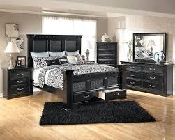 minecraft bedroom set – Apartmany Anton