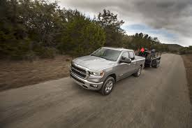 100 Ram Truck Reviews 2019 1500 Pricing Features Ratings And Edmunds