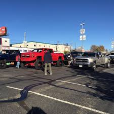 Three Rows Of Trucks Dropping Off Donations #9cares! Thank You Rocky ... 2018 Nissan Titan King Cab Wins Rocky Mountain Truck Of The Street Rod Nationals Trucks Of The Nsras 21st Switchngo For Sale Blog Best Cars Trucks And Suvs From 2016 Drive 2000 Sterling At9522 For Sale In Ogden Ut By Dealer Falken Ats Tire Review Overland Adventures Offroad Kid Rock Joins Ridge Family Service High A Week An Earthroamer Xvlts Expedition Portal Chevy Lifted Gentilini Chevrolet Woodbine Nj To Levy Pinterest