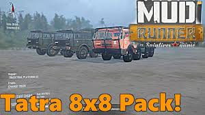 SpinTires Mud Runner: Mods | Tatra 8x8 Pack! Trial Truck, And More ... Mulchnmore Advance Nc Where Quality Matters Cc Global Modern Service Vans And Trucks Peugeot Mercedesbenz Multicolored Beacon And Flashing Police For All Trucks Dallas Isuzu Truck Dealer Fall Guy Model Cars Googlesuche Trucksn More Pinterest 1960 Advertisements Chevrolet Intertional Ad 01 19th Annual Brothers Show Shine 2017 Parcels N Express Opening Hours 310555 Hervo St Spintires Mud Runner Mods Tatra 8x8 Pack Trial Hino 268a Nicolas Tractomasjpg 12900 Road Train Truckndollz At The Rieles Truck Spot Youtube