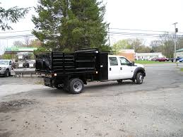 Truck Equipment & Parts | Bel Air, MD - MOXLEY'S INC. Meyer Truck Mount Spreaders Manufacturing Cporation Equipment Gallery Evansville Jasper In Accsories 2016 Youtube 9100 Rt Boss Cart Parts Bel Air Md Moxleys Inc Snow Plow Spotlight Farmers Hot Line Kte Quality Trucks Kalida Titan
