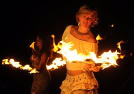Spirit Halloween Missoula Montana by Kindred Spirits Aerialists Create Community In Acrobatics Fire
