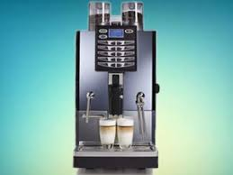 Finding The Best Restaurant Coffee Machine