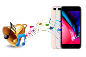How to Transfer Ringtones from iPhone to iPhone Directly iMobie