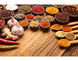 cuisine du monde lyon cuisine du monde lyon 59 images ilot cuisine maison du monde