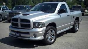 2005 Dodge Ram Truck 1500 Daytona Stk# J7115A Southern Maine ... 2017 Dodge Ram 1500 Carandtruckca 2018 Limited Tungsten 2500 3500 Models 8 Lift Kit By Bds Suspeions On Truck Caridcom Gallery 13 Million Trucks Recalled Over Potentially Fatal Interior Exterior Photos Video Ecodiesel 1920 New Car Release Date 2013 Reviews And Rating Motor Trend Elegant Diesel Trucks With Stacks For Sale 7th And Pattison Huge Lifted Big Tires Youtube Pickup Review Rocket Facts Ecodiesel Design Road Top Of Sema Show 2015