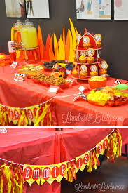 Fire Truck Themed Birthday Party Food | Home Design Ideas Cstruction Truck Party Vixenmade Parties Little Blue First Birthday Party Photobomb Babycenter Themed Birthday Elis Bob The Builder 2nd Monster Ideas Jam Theme A How To Ay Mama Kutz Paper Scissors Trucks Cars Boys Garbage Williams Trash Bash Truck Boy Invitations Bagvania Free Printable Invi On Readers Favorite Fire Design Elegant Semi With Card Speach Hd Real Moms Plan Parties