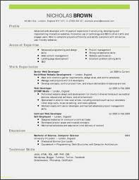 Goodwill Resume Maker 17248 | Westtexasrollerdollz.com Product Manager Resume Sample Monstercom Create A Professional Writer Example And Writing Tips Standard Cv Format Bangladesh Rumes Online At Best For Fresh Graduate New Chiropractic Service 2017 Staggering Top Mark Cuban Calls This Viral Resume Amazingnot All Recruiters Agree 27 Top Website Templates Cvs 2019 Colorlib 40 Cover Letter Builder You Must Try Right Now Euronaidnl Designs Now What Else Should Eeker Focus When And