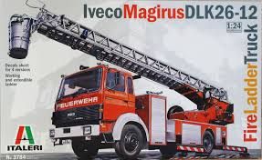 Italeri Fire Ladder Truck Iveco-magirus DLK 23-12 1/24 3784 | EBay 172 Avd Models Tanker Fire Engine Ac40 1137a German Light Truck Lf8 Wtsa Findmodelkitcom Trumpeter American Lafrance Eagle In Service At The College Park Vintage Amtertl American Lafrance Pumper Fire Engine Model Kit Metal Earth Diy 3d Model Kits Buffalo Road Imports 1970s Pumper Kit Modeling Plastic Fireengine X36x12cm 125 Scale Model Resin 1958 Seagrave Sedan Fire Truck Italeri Ladder Ivecomagirus Dlk 2312 124 3784 Ebay Lafrance Amt Carmodelkitcom Fascinations Laser Cut