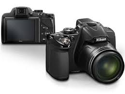 Nikon COOLPIX P530 Price in the Philippines and Specs