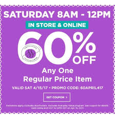 60% Off Michael's Craft Store Coupon (Today Only) - Arts Crafts Michaelscom Great Deals Michaels Coupon Weekly Ad Windsor Store Code June 2018 Premier Yorkie Art Coupons Printable Chase 125 Dollars Items Actual Whosale 26 Hobby Lobby Hacks Thatll Save You Hundreds The Krazy Coupon Lady Shop For The Black Espresso Plank 11 X 14 Frame Home By Studio Bb Crafts Online Coupons Oocomau Code 10 Best Online Promo Codes Jul 2019 Honey Oupons Wwwcarrentalscom