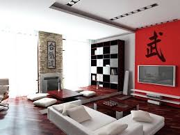 DecorationsJapanese Home Decor Items Traditional Japanese Bedroom Design Interior
