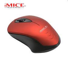 souris pour ordinateur de bureau mini portable 2 4g sans fil souris pour ordinateur portable de
