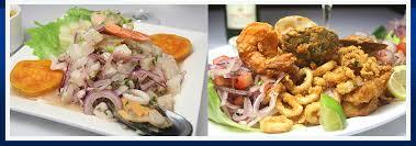 ma cuisine restaurant alpamayo restaurant peruvian cuisine ma berkshires
