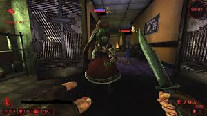 Killing Floor Wiki Zeds by News All News