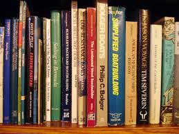 wood boat bookshelf plans frail01izxex