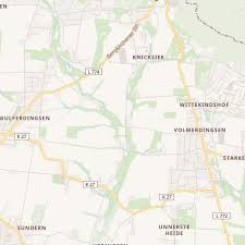 esszimmer im weinhaus möhle weinstrasse 38 bad oeynhausen
