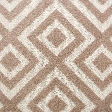 Diamond Structura Carpet