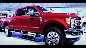 NEW 2018 - Ford F250 Super Duty FX4 - Exterior And Interior Super ... Quintana Roo Mexico May 16 2017 Red Pickup Truck Ford Lobo 1961 F100 Stock 121964 For Sale Near Columbus Oh Ruby Color Difference Enthusiasts Forums Salem Oregon Nathan Farra Flickr Shelby F150 Ziems Corners In Nm Patina Original Rat Rod Az Truck 2014 Reviews And Rating Motor Trend Free Classic Photo Freeimagescom New 2018 Raptor Options Add Offroad Plants Recycle Enough Alinum 300 Trucks A Month Amazoncom Maisto 125 Scale 1948 F1 Diecast