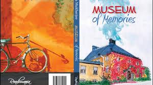 100 Memories By Design Book Review Museum Of By Amrita Mukherjee