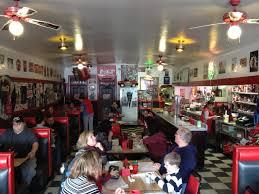 Sinking Springs Pa Restaurants by Beyond Breakfast Missy U0027s Arcade Restaurant Titusville Pa